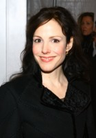 Mary-Louise Parker picture G243721