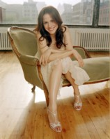 Mary-Louise Parker picture G243722