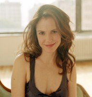 Mary-Louise Parker picture G243723