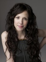 Mary-Louise Parker picture G243724
