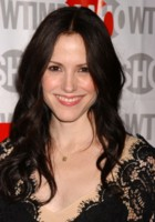 Mary-Louise Parker picture G243734