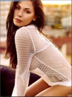 Moran Atias picture G243925
