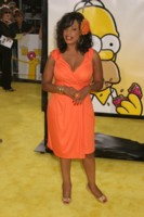 NIECY NASH picture G244010
