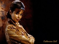 Catherine Bell picture G24410