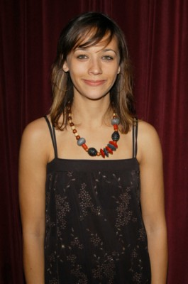 Rashida Jones poster G244146
