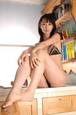 Rina Akiyama poster G244188