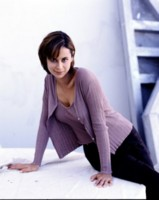 Catherine Bell picture G24430