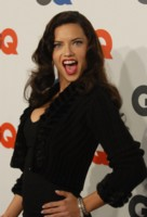 Adriana Lima picture G244765