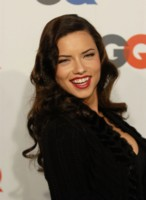 Adriana Lima picture G244766