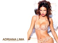 Adriana Lima picture G244771