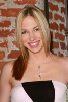 Debbie Gibson picture G24487