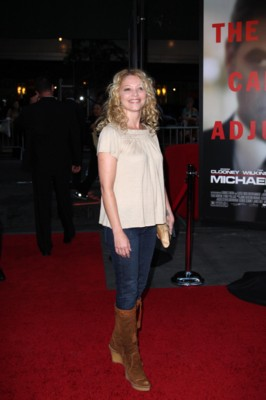 Amanda Detmer poster G245110