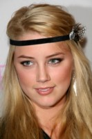 Amber Heard picture G245152