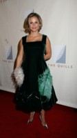 Amy Sedaris picture G245201