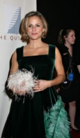 Amy Sedaris picture G231683