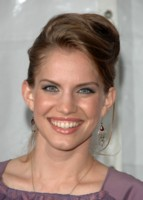 Anna Chlumsky picture G245300