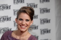 Anna Chlumsky picture G245301