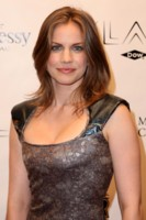 Anna Chlumsky picture G245304
