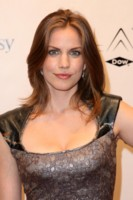 Anna Chlumsky picture G245305