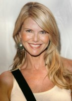 Christie Brinkley picture G245316