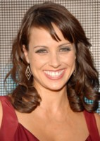 Constance Zimmer picture G245430