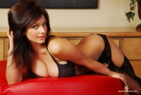 Denise Milani picture G245636
