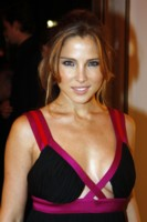 Elsa Pataky picture G245892