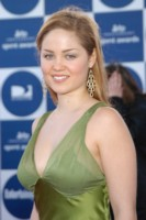 Erika Christensen picture G246132