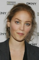 Erika Christensen picture G246136