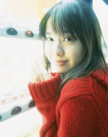 Erika Toda picture G246147