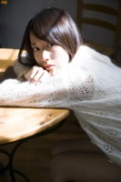 Erika Toda picture G246144