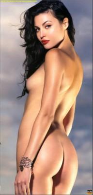 Eva Collini poster G246204