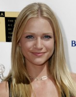 A.J. Cook picture G246373