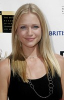 A.J. Cook picture G246374