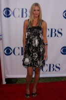 A.J. Cook picture G246378