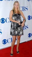 A.J. Cook picture G246381