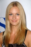 A.J. Cook picture G246382