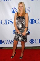 A.J. Cook picture G246383