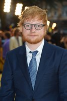 Ed Sheeran picture G2464016