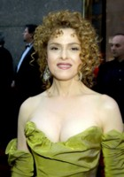 Bernadette Peters picture G246418