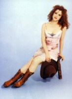 Bernadette Peters picture G246419