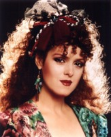 Bernadette Peters picture G246422