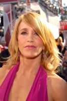 Felicity Huffman picture G246460