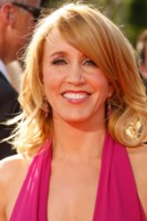 Felicity Huffman picture G246461