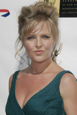 Ashley Jensen poster G246684