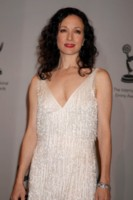 Bebe Neuwirth picture G246808