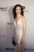 Bebe Neuwirth picture G246811