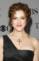 Bernadette Peters picture G246827
