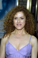 Bernadette Peters picture G246829