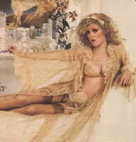 Bernadette Peters picture G246836
